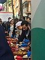 Fiestas de San Blas de Torrente año dos mil veinte 12.jpg