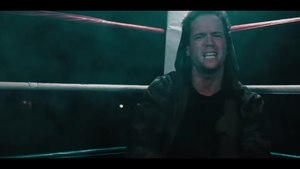 File:Fight Back (Official Video) NEFFEX.webm
