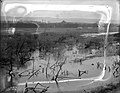 File-A0368--Kingston, PA--Swamp--Bridge in Background -1906.04.25- (c740edf4-a747-4370-9a83-3045c4f959bc).jpg