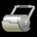 File-roller logo new.png