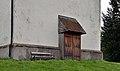 Filialkirche Brigida, Henndorf 03.jpg