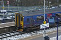 Filton Abbey Wood railway station MMB 25 150263.jpg