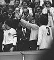 Finale wereldkampioenschap voetbal 1974 in Munchen, West Duitsland tegen Nederla, Bestanddeelnr 927-3101 (cropped).jpg