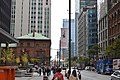 Financial District, Toronto, ON, Canada - panoramio (10).jpg