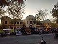 Fine Art College, Dhar, Madhya Pradesh.jpg