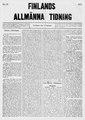 Finlands Allmänna Tidning 1878-02-06.pdf