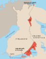Finnish areas ceded in 1940-IT.png
