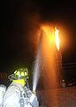 Firefighters DVIDS644337.jpg