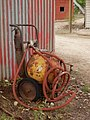 Firefighting Equipment (23979136238).jpg