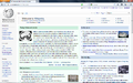 Firefox 9.0.1.png