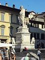 Firenze Santa Croce 3.jpg