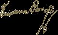 Firma de Andrés Quintana Roo.png