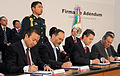 Firma del adéndum Pacto Por México.jpg