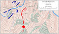 First Battle of Bull Run Map11.jpg