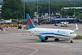 First Choice Boeing 767-324ER; G-OOBK@MAN;15.05.2011 597an (5740462271).jpg
