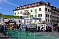 Fischmarktplatz - Schlosslauf Rapperswil-Jona 2011-10-09 16-16-20 ShiftN.jpg