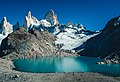 Fitz Roy (Unsplash).jpg