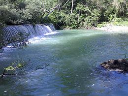 Tammaro (fiume)