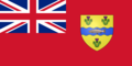 Flag of Nova Scotia (1868 - 1929).png