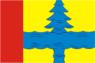 Flag of Nyazepetrovsk (Chelyabinsk oblast).png