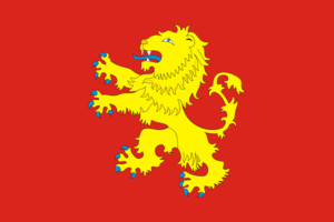 Flag of Rzhev (Tver oblast).png
