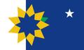 Flag of Topeka, KS (2019-present).png