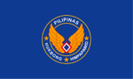 Flag of the Philippine Air Force.png