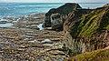 Flamborough IMG 1861 - panoramio.jpg