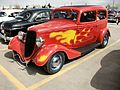 Flamed Ford Hot Rod (4545634269).jpg