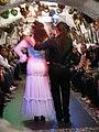 Flamenco granada-3.jpg