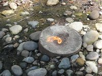 File:Flaming Geyser State Park (2009) - 002 - Flaming Geyser.webm