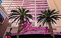 Flamingo, Las Vegas Hotel, Nevada (24012157716).jpg