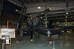 Fleet Air Arm Museum, Yeovilton 32.jpg