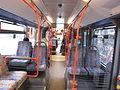 Flensburger Bus von innen.jpg