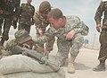 Flickr - DVIDSHUB - ISAF Commander Attends Shura.jpg