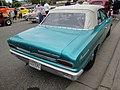Flickr - DVS1mn - 64 Rambler American 440 (2).jpg