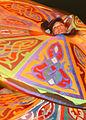 Flickr - DavidDennisPhotos.com - Whirling Dervish in Cairo.jpg