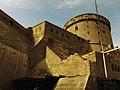 Flickr - HuTect ShOts - Citadel of Salah El.Din قلعة صلاح الدين الأيوبي - Cairo - Egypt - 08 05 2010.jpg