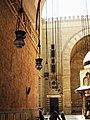 Flickr - HuTect ShOts - Masjid of Sultan Hassan مسجد ومدرسة السلطان حسن - Cairo - Egypt - 28 05 2010 (1).jpg