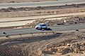 Flickr - Israel Defense Forces - Terror Strikes Israeli Civilians in Southern Israel (6).jpg