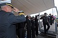 Flickr - Official U.S. Navy Imagery - Vice President Joe Biden salutes..jpg