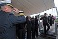 Flickr - Official U.S. Navy Imagery - Vice President Joe Biden salutes..jpg