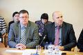 Flickr - Saeima - Aizsardzības, iekšlietu un korupcijas novēršanas komisijas sēde (2).jpg