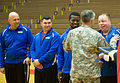 Flickr - The U.S. Army - Gen. Casey awards medals to Air Force wheelchair basketball team.jpg