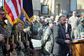 Flickr - The U.S. Army - New NATO command activated in Kabul (1).jpg
