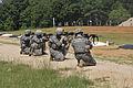 Flickr - The U.S. Army - Target practice.jpg