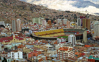 Flickr - archer10 (Dennis) - Bolivia-15.jpg