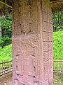 Flickr - archer10 (Dennis) - Guatemala-0562.jpg