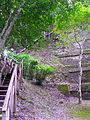 Flickr - archer10 (Dennis) - Guatemala-1258.jpg