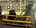 Flickr - brewbooks - Kauri museum i102705 021 Church Road, Matakohe, Northland North Island, New Zealand.jpg